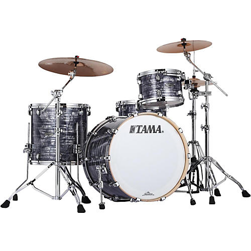 Tama Starclassic Performer B/B 3-Piece Shell Pack with 22