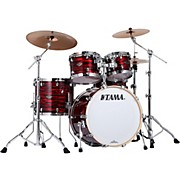 """Starclassic Performer B/B 4-Piece Shell Pack with 22"""" Bass Drum"""