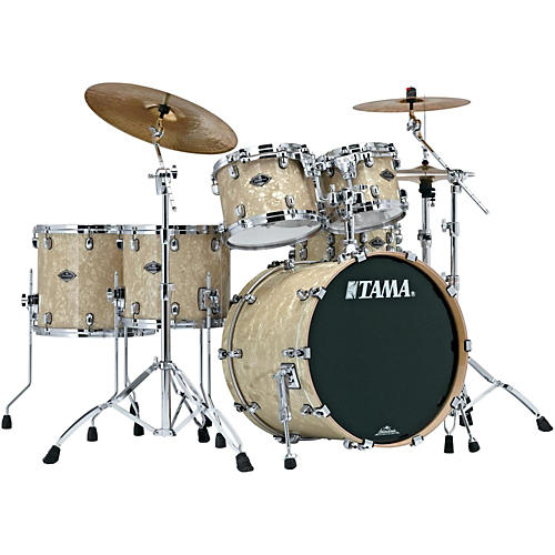 Tama Starclassic Performer B/B 5-Piece Drum Shell Pack