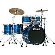 Tama Starclassic Performer B/B 5-Piece Shell Pack