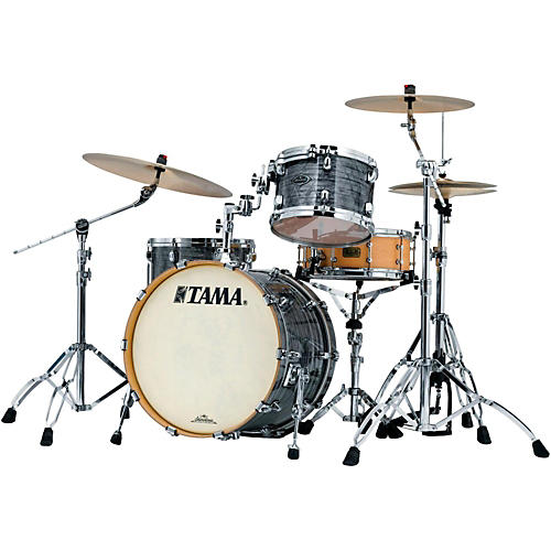 Tama Starclassic Performer B/B EFX Limited Edition 3-Piece Shell Pack-thumbnail