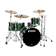 Tama Starclassic Performer B/B Exclusive 4-Piece Shell Pack