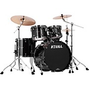 Starclassic Performer B/B Exotix Limited Edition 4-Piece Shell Pack