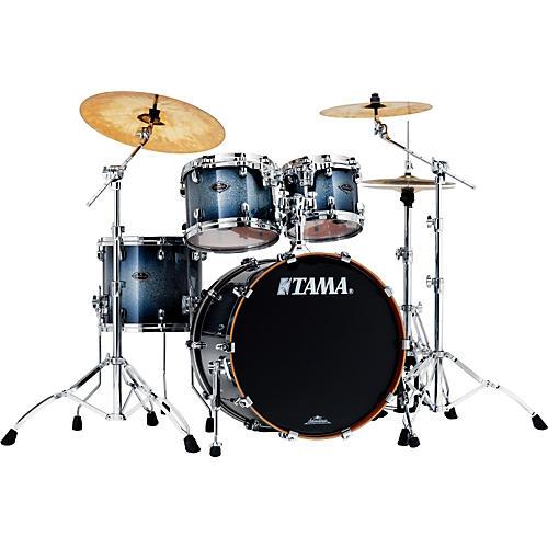 Tama Starclassic Performer B/B PL42S 4-piece Shell Pack