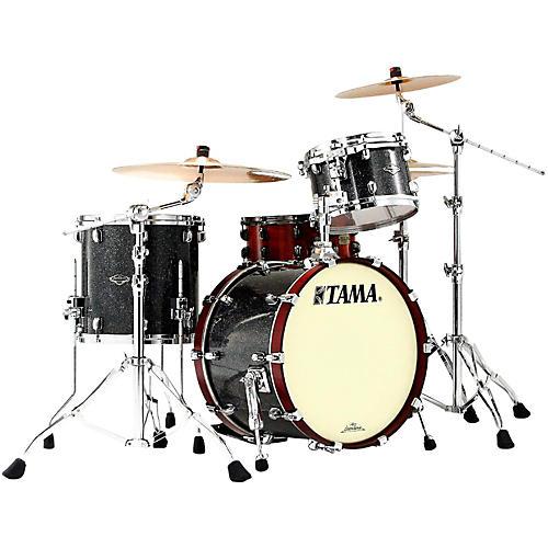 Tama Starclassic Performer B/B Yesteryear Classic Edition 3-Piece Jazz Shell Pack