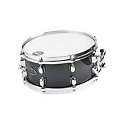 Tama Starclassic Performer Birch and Bubinga Snare Drum