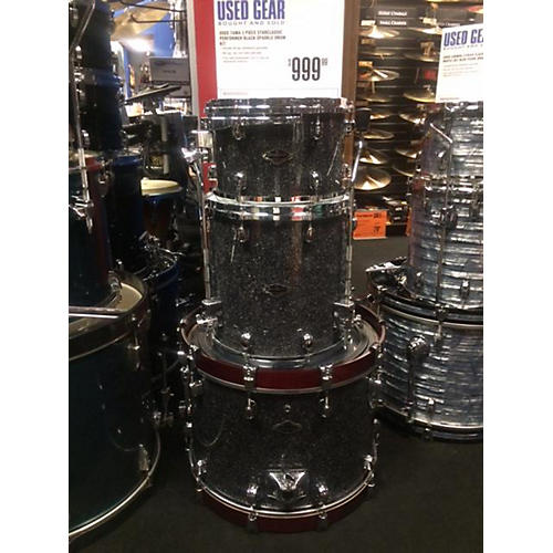 Tama Starclassic Performer Drum Kit-thumbnail