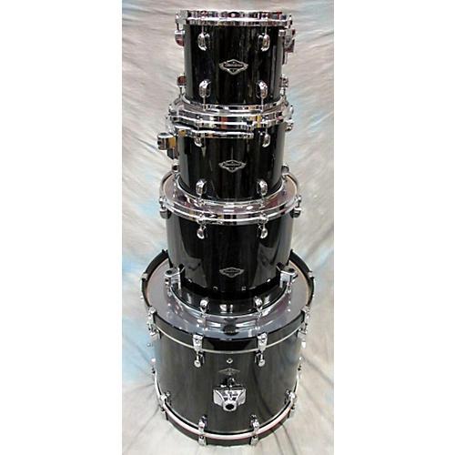 Tama Starclassic Performer Drum Kit-thumbnail