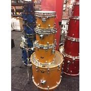 Tama Starclassic Performer Drum Kit