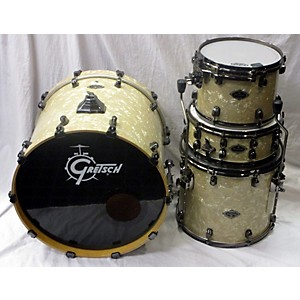 Pre-owned Tama Starclassic Performer Drum Kit by Tama