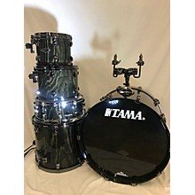Tama Starclassic Performer Drum Kit