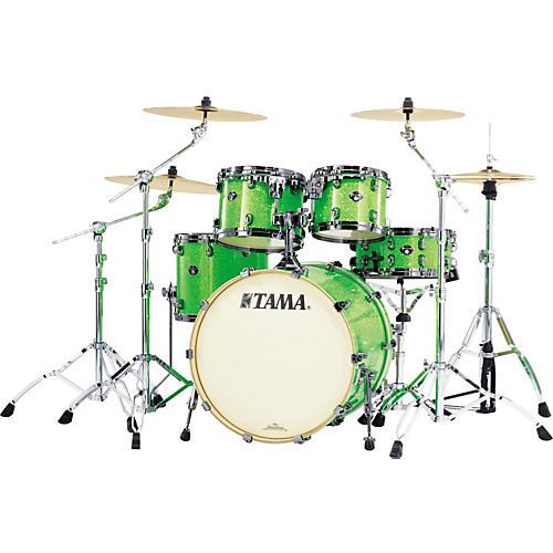 Tama Starclassic Performer EFX 4-Piece Shell Kit
