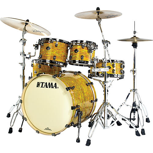 Tama Starclassic Performer Flashback 4-Piece Shell Kit