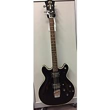 Guild Starfire II Electric Bass Guitar