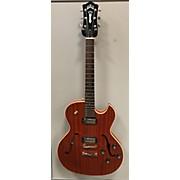Guild Starfire II Electric Guitar