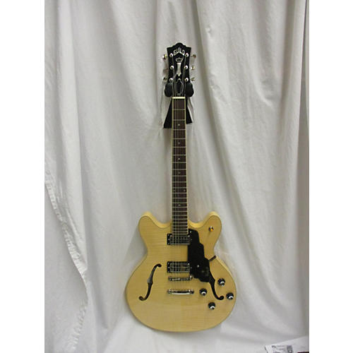 Guild Starfire IV Hollow Body Electric Guitar-thumbnail