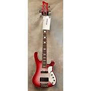 Schecter Guitar Research Stargazer 5 String Bass Electric Bass Guitar