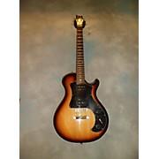 PRS Starla X Solid Body Electric Guitar