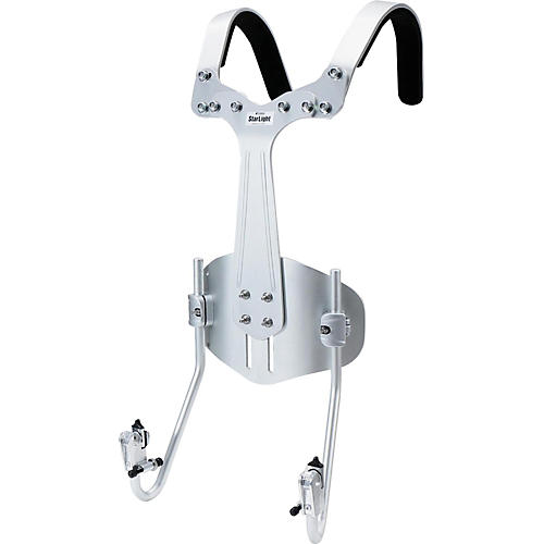 Tama Marching Starlight Marching Tenor Drum Carrier-thumbnail