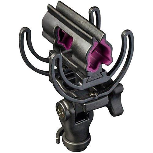 Aston Microphones Starlight Rycote Shock Mount