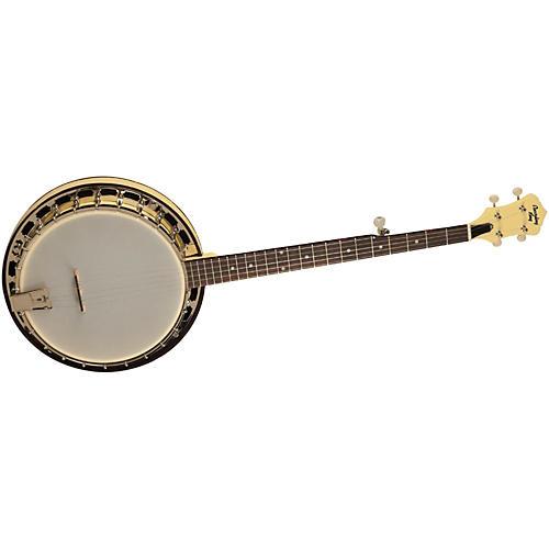 Recording King Starlight Series Resonator Banjo-thumbnail