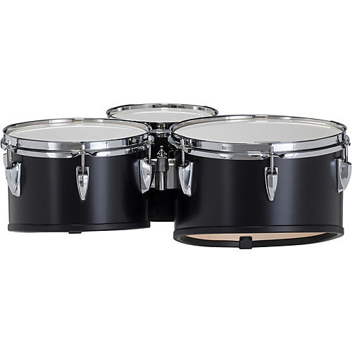 Tama Marching Starlight Snare Carrier 8, 10, 12 in. Black-thumbnail