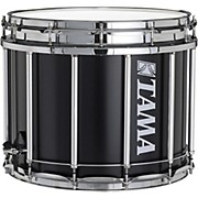 Tama Marching Starlight Snare Drum