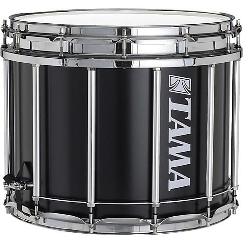Tama Marching Starlight Snare Drum-thumbnail
