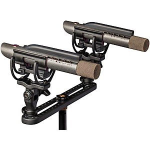 Aston Microphones Starlight Stereo Pair by Aston Microphones