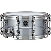 Tama Starphonic Snare Drum