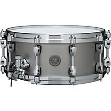 Tama Starphonic Titanium Snare Drum