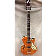 Duesenberg USA Starplayer Bass Electric Bass Guitar