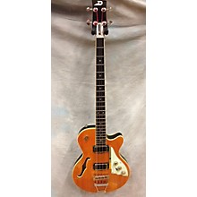 Duesenberg USA Starplayer Bass Electric Bass Guitar