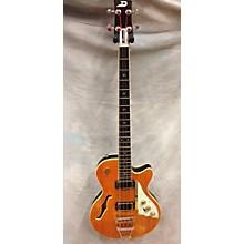 Duesenberg Starplayer Bass Electric Bass Guitar
