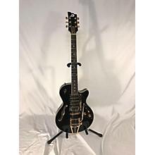Duesenberg Starplayer TV Custom Hollow Body Electric Guitar