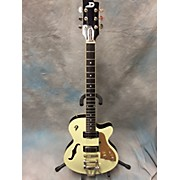 Duesenberg USA Starplayer TV Hollow Body Electric Guitar