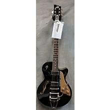Duesenberg Starplayer TV Hollow Body Electric Guitar