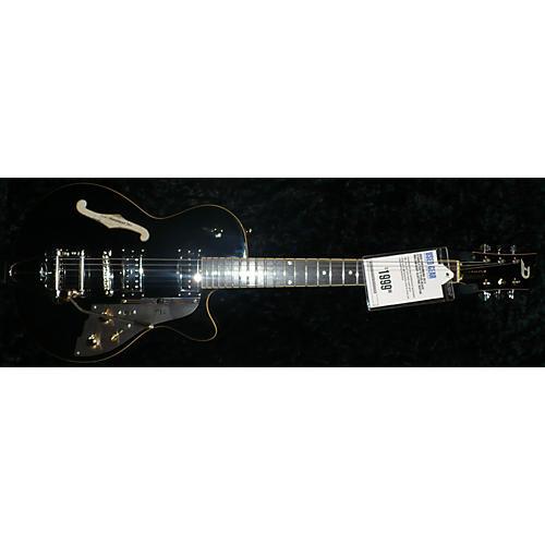 Duesenberg Starplayer TV Plus Hollow Body Electric Guitar-thumbnail