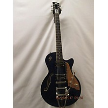 Duesenberg USA Starplayer TV Solid Body Electric Guitar