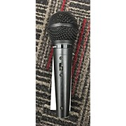 Nady Starpower SP-R3 Dynamic Microphone