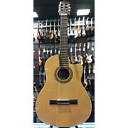 Stadium Starsun DRC970 Classical Acoustic Guitar