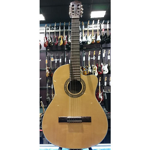 Stadium Starsun DRC970 Classical Acoustic Guitar