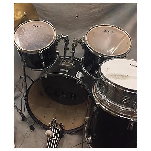 D Club Starter Drum Kit