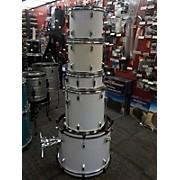 Peace Starter Drum Kit