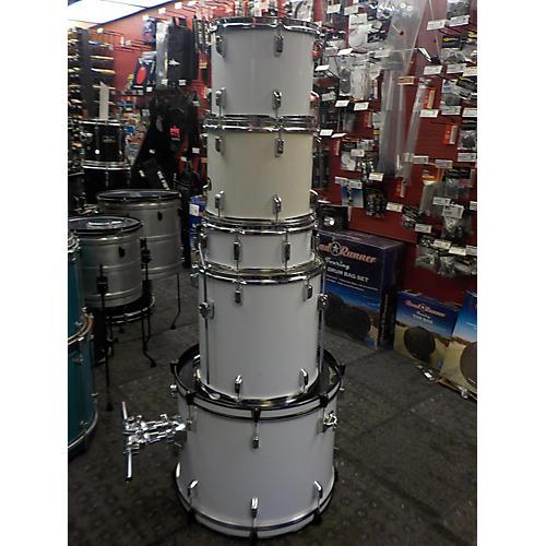 Peace Starter Drum Kit-thumbnail