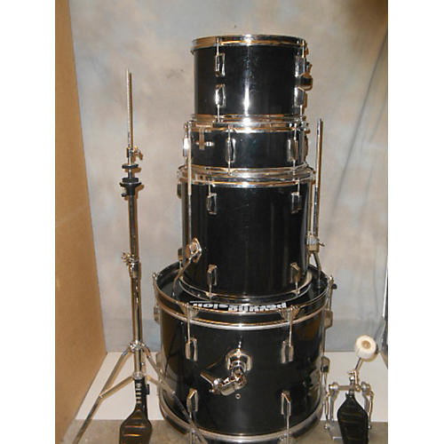 Sound Percussion Labs Starter Kit Drum Kit-thumbnail