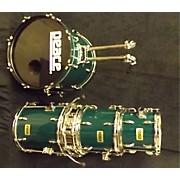 Peace Starter Kit Drum Kit