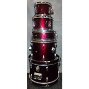 Sound Percussion Labs Starter