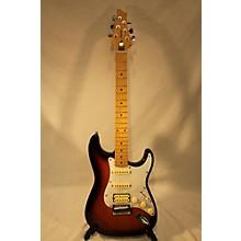Alvarez Startocaster Solid Body Electric Guitar
