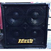 Markbass Std 104 Bass Cabinet